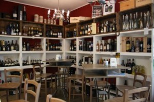 WINE BAR BACCO 12_3